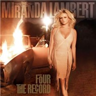 Four The Record (2011)