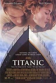 Titanic (Film 1997)