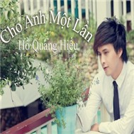 Cho Anh Mt Ln (2011)