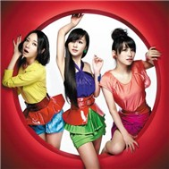 Spice (14th Single 2011)