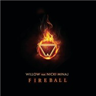 Fireball (Single 2011)