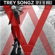 Top of the World  (Single 2011)