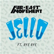 Jello (Single 2011)
