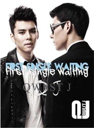 Waiting (Debut Single 2011)