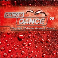 Dream Dance Vol. 59 (2CD)