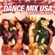 The New Dance Mix USA CD 2 (Mixed By Louie Devito 2010)