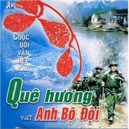Cuc i Vn p Sao (Qu Hng Anh B i Vol7)
