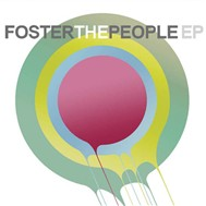 Foster The People (EP)