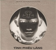 Tnh Phiu Lng  (2001)