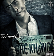 Gh Khng (2011)