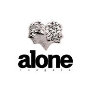 Vol.2 Alone (2011)