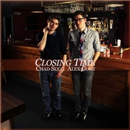 Closing Time (Single 2011)