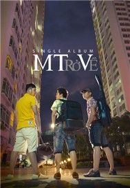Tr V (Single Online 2011)