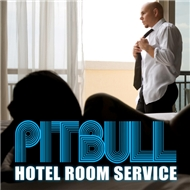 Hotel Room Service (Single 2009)