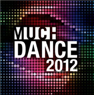 Much Dance 2012