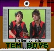 Nếu Em Có Hai Trái Tim (The Collection)