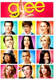 Glee Season 01 (Vietsub)