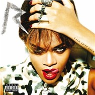 Talk That Talk (Standard Album 2011)