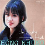Cht Nghe Em Ht