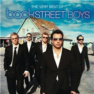 The Very Best Of Backstreet Boys (2011)