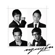 Nguyn Album (2011)
