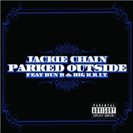Parked Outside (Single 2011)
