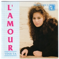 L&#39Amour (Tình Ta) - Ngọc Lan