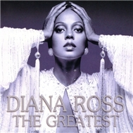 The Greatest (2011) - Diana Ross