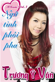 Ng Tnh Phi Pha (2011)