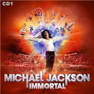 Immortal (CD1)