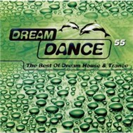 Dream Dance Vol.55 (2010)