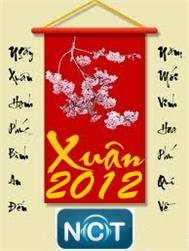 Xun  V (Collection Xun 2012)