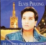 Elvis Phng -16 Tnh Khc Php Tuyn Chn