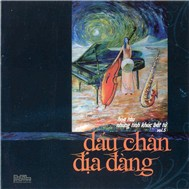 Du Chn a ng (Nhng Tnh Khc Bt T Vol 5)