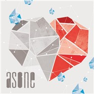 ASONE Season 2.5 (Single 2011)
