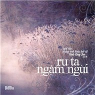 Ru Ta Ngm Ngi (Nhng Tnh Khc Bt T Vol 4)