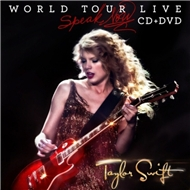 Speak Now World Tour Live (2011)