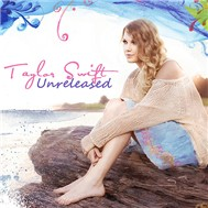 Unreleased Songs (2011)