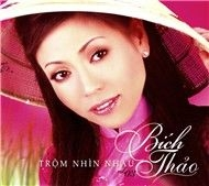 Bch Tho  Trm Nhn Nhau (2007)
