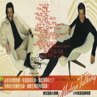 Let&#39;s Talking!...The Best Of Modern Talking (CD2)