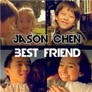 Best Friend (Single 2011)