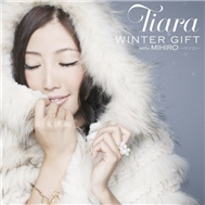 Winter Gift (with Mihiro) (Single 2011)