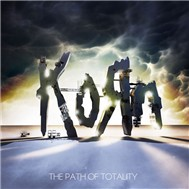 The Path Of Totality (Special Edition 2011)