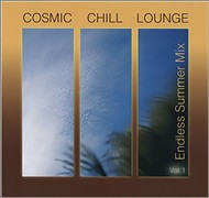 Cosmic Chill Lounge Vol 1 (2007)