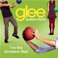 Glee S03E02 'I Am Unicorn'