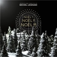 Noel! Noel! Noel! (2011)