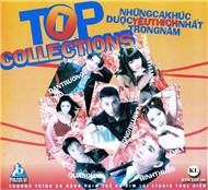 Top Collections (Nhng Ca Khc c Yu Thch)