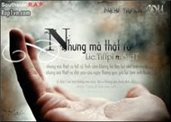 Lie.Tiffpi - Nhng M Tht Ra (2011)