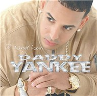Collection Samba Songs - Daddy Yankee