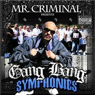 Gang Bang Symphonies (2011)